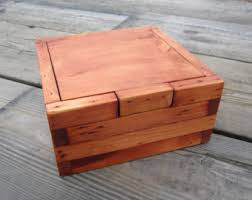 wood keepsake box plans free plans diy free download loft bed