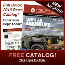 jeep restoration parts best 25 jeep parts catalog ideas on jeep wrangler