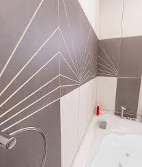 moderne fliesen f r badezimmer badezimmer fliesen muster fastarticlemarketing us