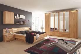 kernbuche schlafzimmer möbel preiss kastellaun betten schlafzimmer manera