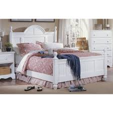 Carolina Furniture Works Inc Bedroom Sets Youll Love Wayfair - Carolina bedroom set