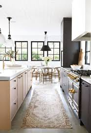 kitchen design with light cabinets beautiful kitchen design ideas to inspire your next renovation