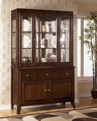 Buffet Kitchen Furniture by Dining Room Best Picture Of Kitchen Furniture Hutch Sideboard