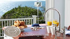 kitchen designs by ken kelly long island ny designer kitchens and