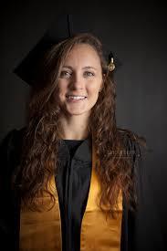 Graduation Drape For Photos Senior Portraits Drape Shot Heather Photographers