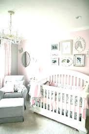 Chandelier Nursery Baby Chandelier Makushina