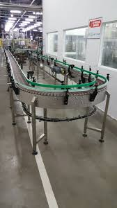 21 best conveyor roller parts images on pinterest rollers