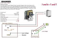 current relay wiring diagram dolgular com