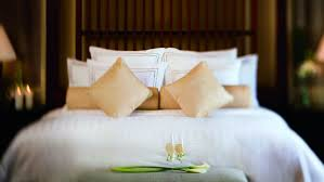 Reconnect Hair Design Fort Lauderdale Vacation Packages The Ritz Carlton Fort Lauderdale