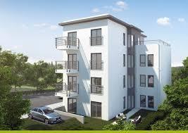 Eigenheim Mf Haus Partner Eigenheim Bauen Haus Bauen Saarland Mf Haus Ihr