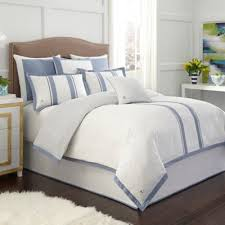buy white duvet cover sets from bed bath u0026 beyond