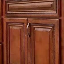 kitchen cabinet door handles companies cabinet hardware company near me meridian id big wood