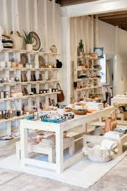 best shop display ideas interior design photos interior design