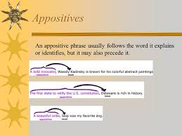 Delaware travel phrases images Phrases prepositional infinitive gerund participial and jpg