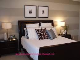 bedroom painting ideas best bedroom paint ideas for brilliant bedroom painting design