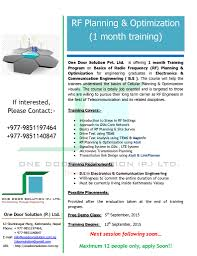 training for b e electronics u0026 communication engineering jobs