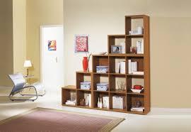 librerie muro libreria a muro mobili on line camerette per bambini camerette