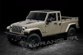 jeep pickup 90s jeep pickup auto cars magazine www oto earticlesdirect com