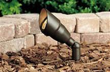 Landscape Flood Light Landscape Lighting Outdoor Fixtures For Garden And Yard Ls Plus