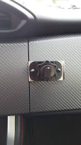 lexus is300h carplay january 2016 beatsonic usa