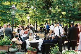 Cheap Places To Have A Wedding Ohio Wedding Reception Site Reception Halls Ohio The Oaks Lodge
