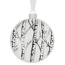 Paper Christmas Decorations Pearl And Earl by Tissue Paper Christmas Tree Decoration Less Ordinary Decorations