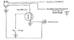 mercury outboard rectifier wiring diagram wiring diagram