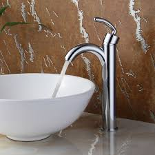 overstock kitchen faucets looking for kitchen faucets