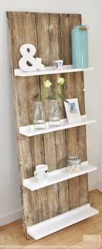 fernseher wand deko moderne möbel und dekoration ideen kühles fernseher wand deko