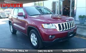 2013 jeep grand laredo price used 2013 jeep grand laredo for sale attica ny