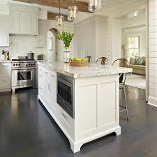 beautiful transitional u2013 a deane kitchen u2013 deane inc