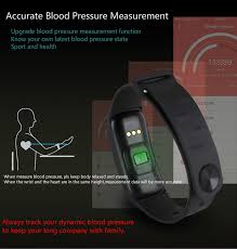 blood pressure bracelet iphone images 29 67 m8 smart bracelet oximeter blood pressure sleep monitor jpg