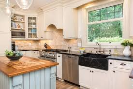 best kitchen cabinets for house ask the expert what type of kitchen cabinets are best