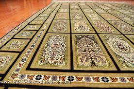 fine area rugs floor dazzling design of karastan rugs for floor