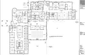 floor plan layout generator generator paris designagency archdaily first floor plan loversiq