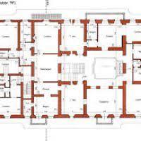 italian villa house plans ktrdecor com