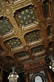 270 best the elms images on pinterest newport gilded age and