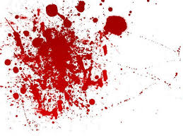 halloween blood background blood pictures find best latest blood pictures for your pc desktop