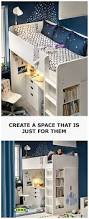 Shared Bedroom Ideas by Best 25 Siblings Sharing Bedroom Ideas Only On Pinterest
