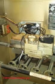 furnace fan wont shut off furnace won t turn off furnace fan limit switch diagnosis repair how