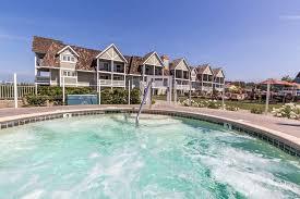carlsbad inn resort map book carlsbad inn resort in carlsbad hotels