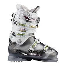 womens ski boots size 12 tecnica viva 12 air shell ski boots s 2012 evo