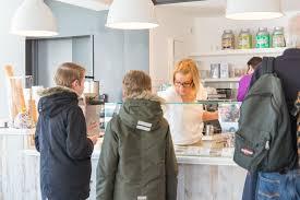 K Hen Hamburg Eiscuisine Eiscafé Kuchen U0026 Mehr
