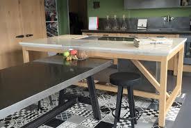 cuisiniste bayonne retrouvez ici nos actualités architecte d intérieur biarritz