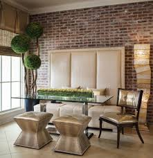 Houzd by Beach House Dining Room Home Design Ideas