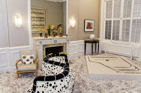 home interior design companies home bedroom interior interior decorating ideas interior design