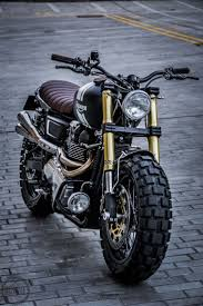 622 best motorcycles images on pinterest car biking and cafes