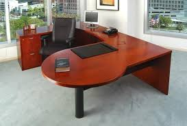 Office Desk Prices Mira Collection On Sale Now Half Price Call 727 330 3980 Today