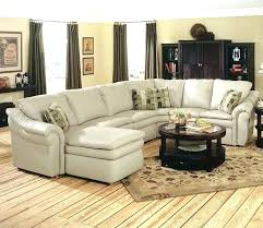 Lazyboy Sectional Sofas Lazy Boy Collins Sofa Getanyjob Co