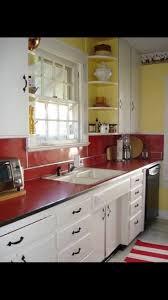 St Charles Kitchen Cabinets Kitchen Dark Yellow Kitchen Best Kitchen Color Ideas For Small